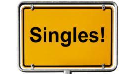 join. Singles Halstenbek jetzt kostenlos kennenlernen you thanks